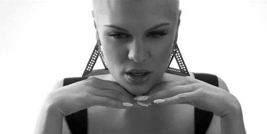 jessie j wild watch jessie j brand new video featuring