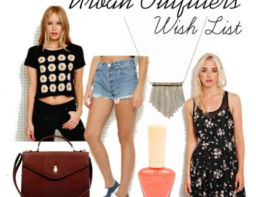 Urban-Outfitters-Wish-List