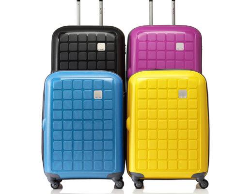Tripp Luggage Debenhams