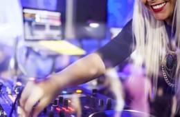 Charlie Hedges DJ Spotlight Interview