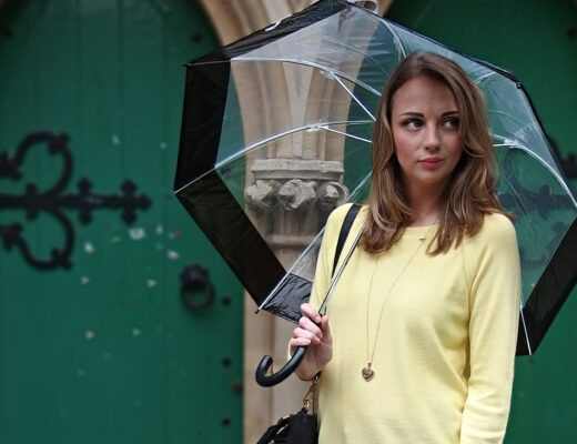 London Blogger P-Ho Diaries