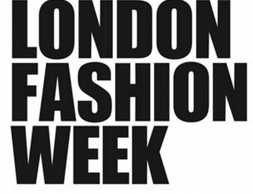 Live Stream London Fashion Week