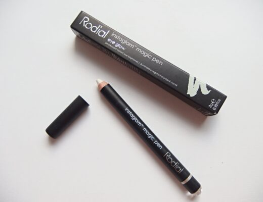 Rodial Instaglam Magic Eye Pen Glow Review