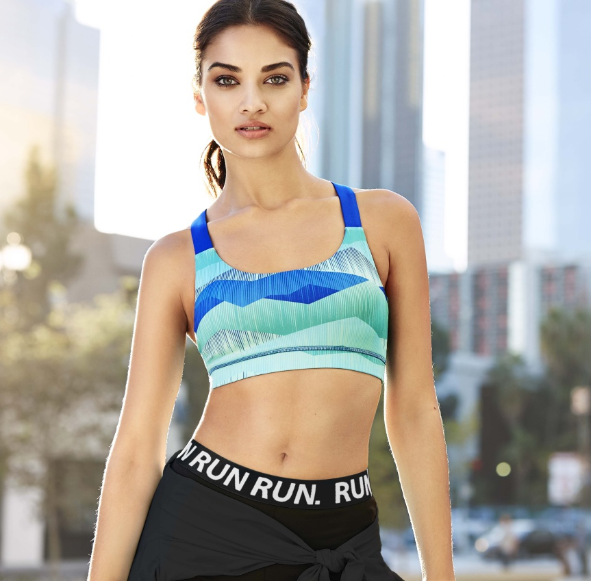 Forever 21 Activewear
