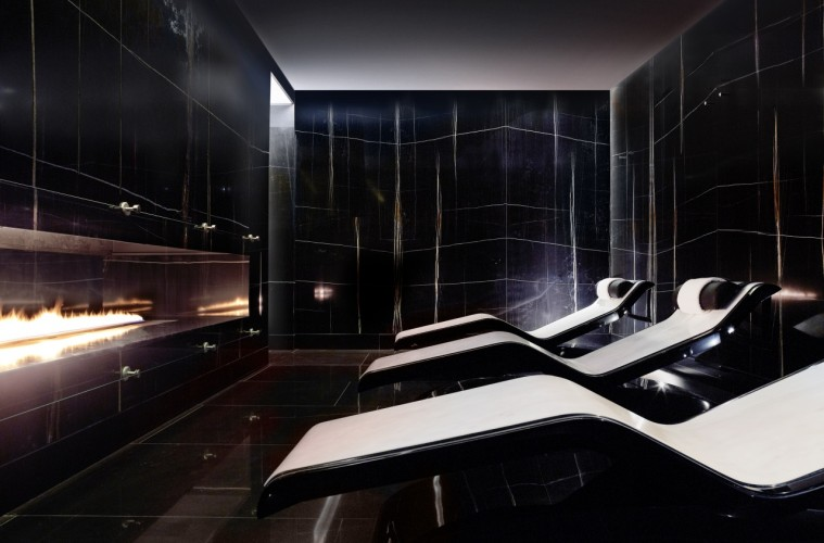 Espa Life Luxury Spa at Corinthia London