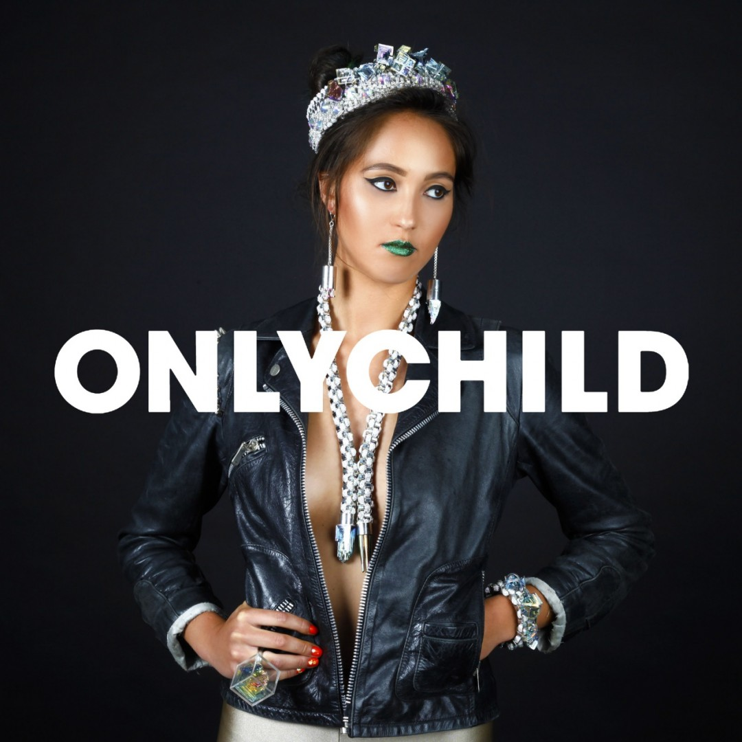 Only Child London