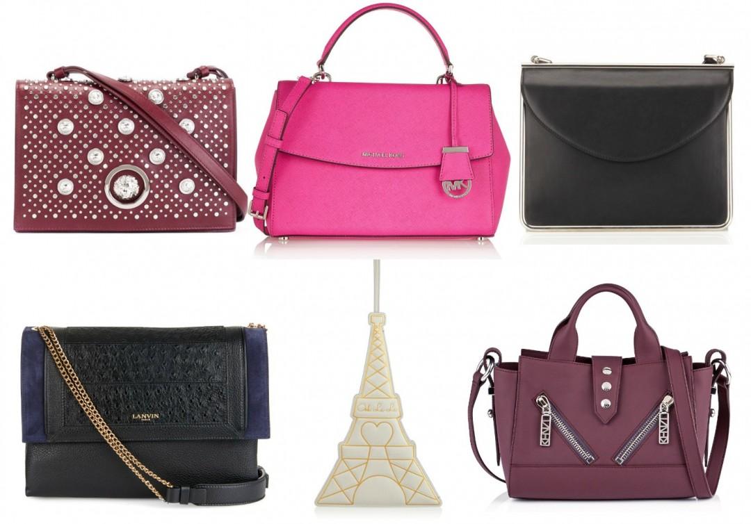 Designer handbags Boxing Day Sales