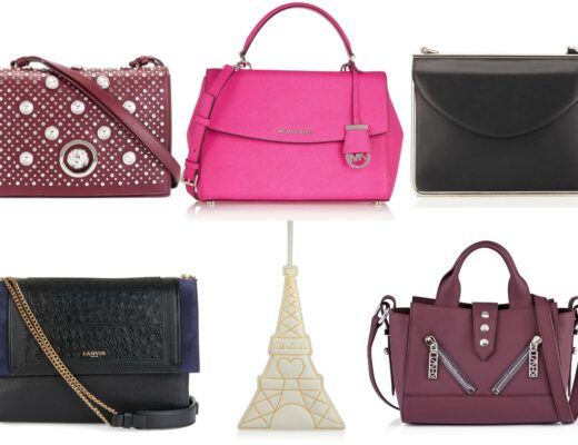 Designer handbags Boxing Day Sales