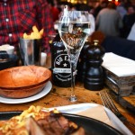 Brunch Big Easy Canary Wharf Review