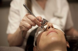 Intraceuticals Rejuvenation Infusion Facial