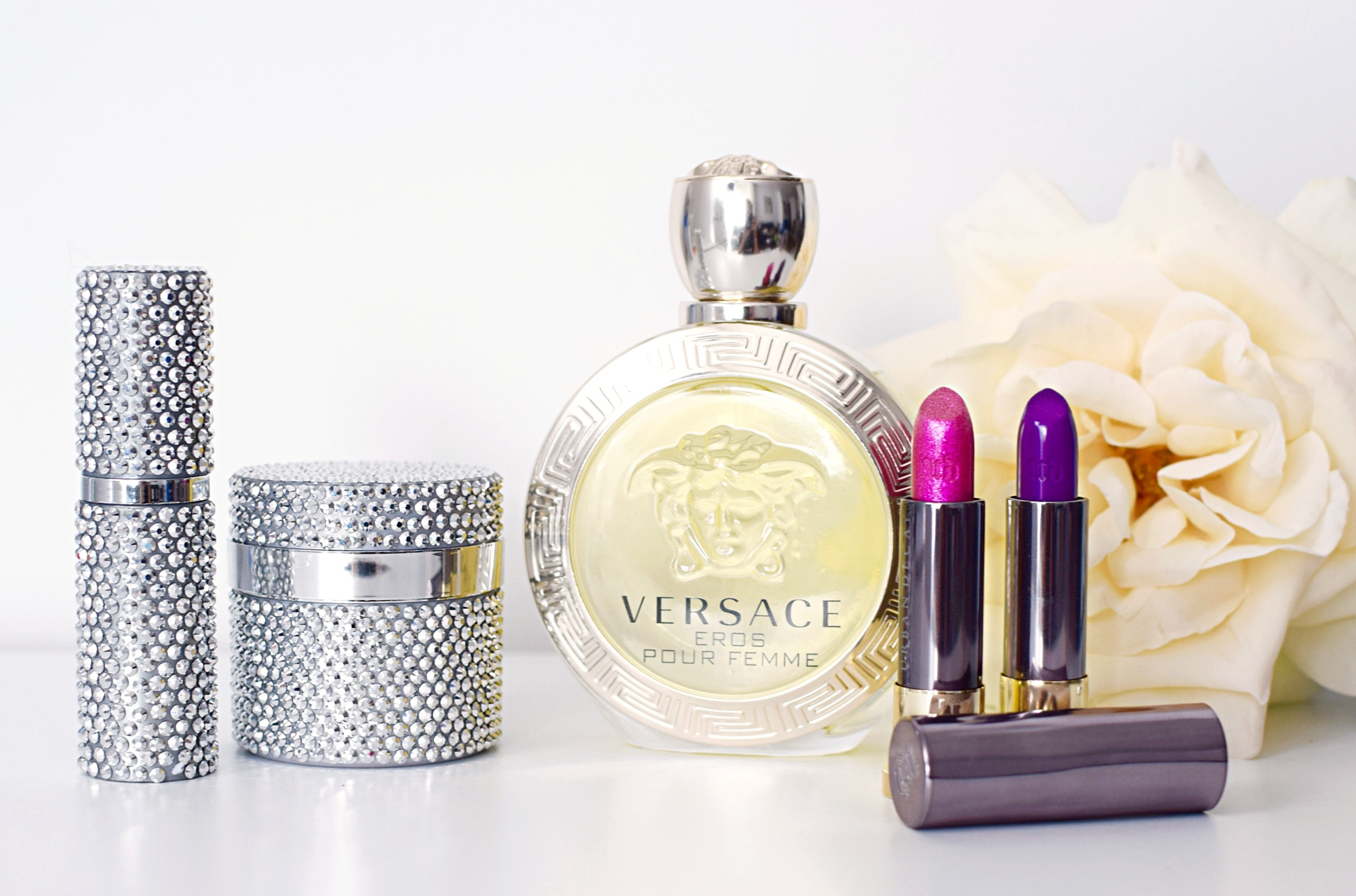 Beauty Launches 2016