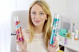Batiste Stylist Review