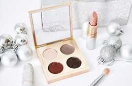 MAC Mariah Carey All I Want Lipstick Giveaway