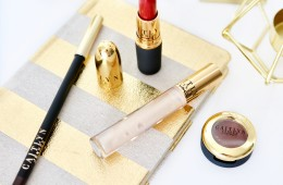 MAC Cosmetics Caitlyn Jenner