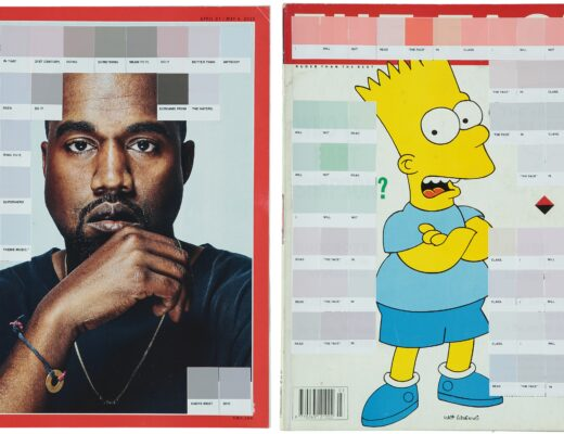 Nick Smith Kanye Time Magazine 2015-side