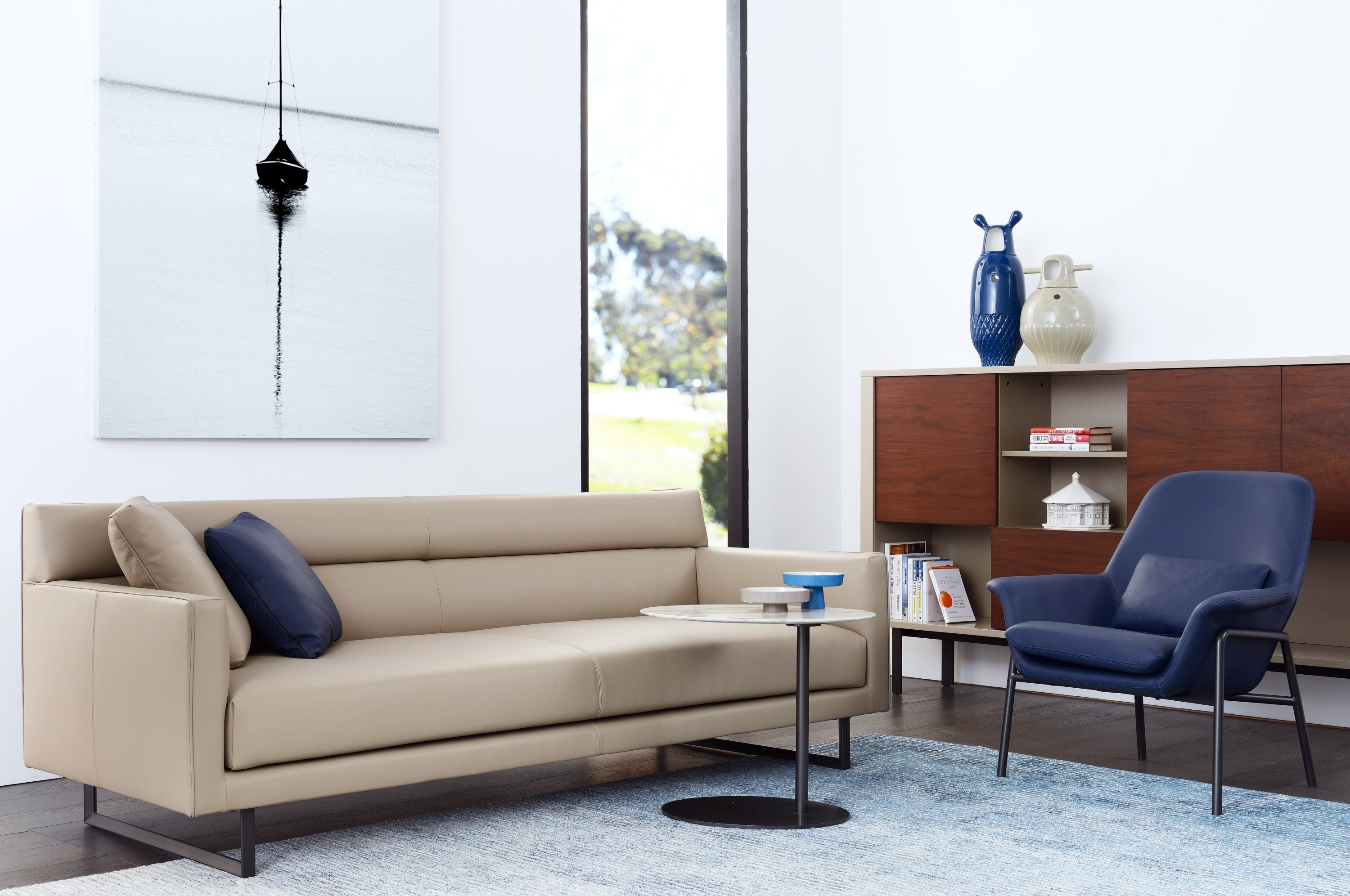 Camerich Sofa Buying Guide - UK Lifestyle Blog