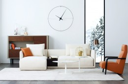 Sofa Buying Guide - 5 things to consider when buying a new sofa - London Lifestyle Blog