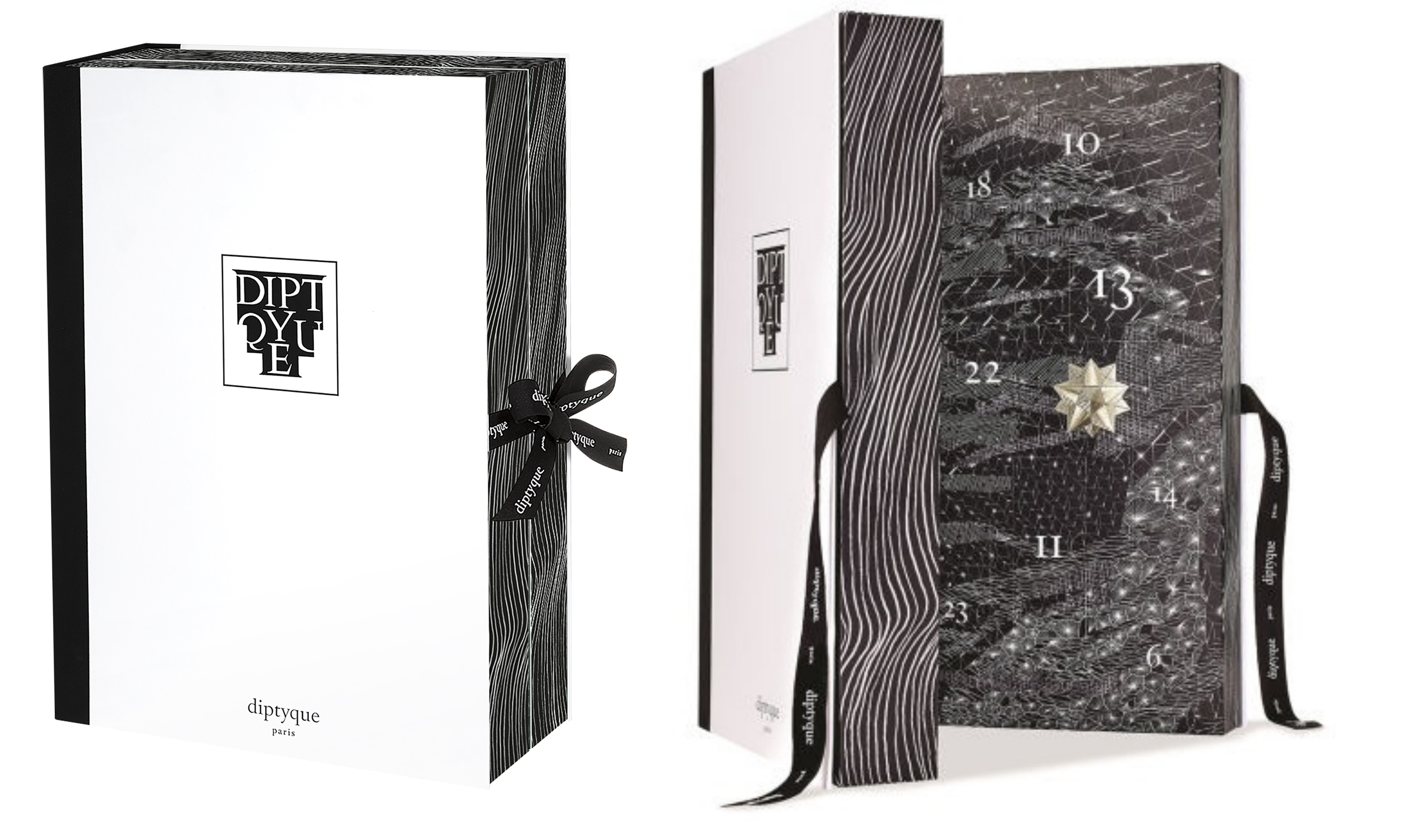 Diptyque-Advent-Calendar-theldndiaries