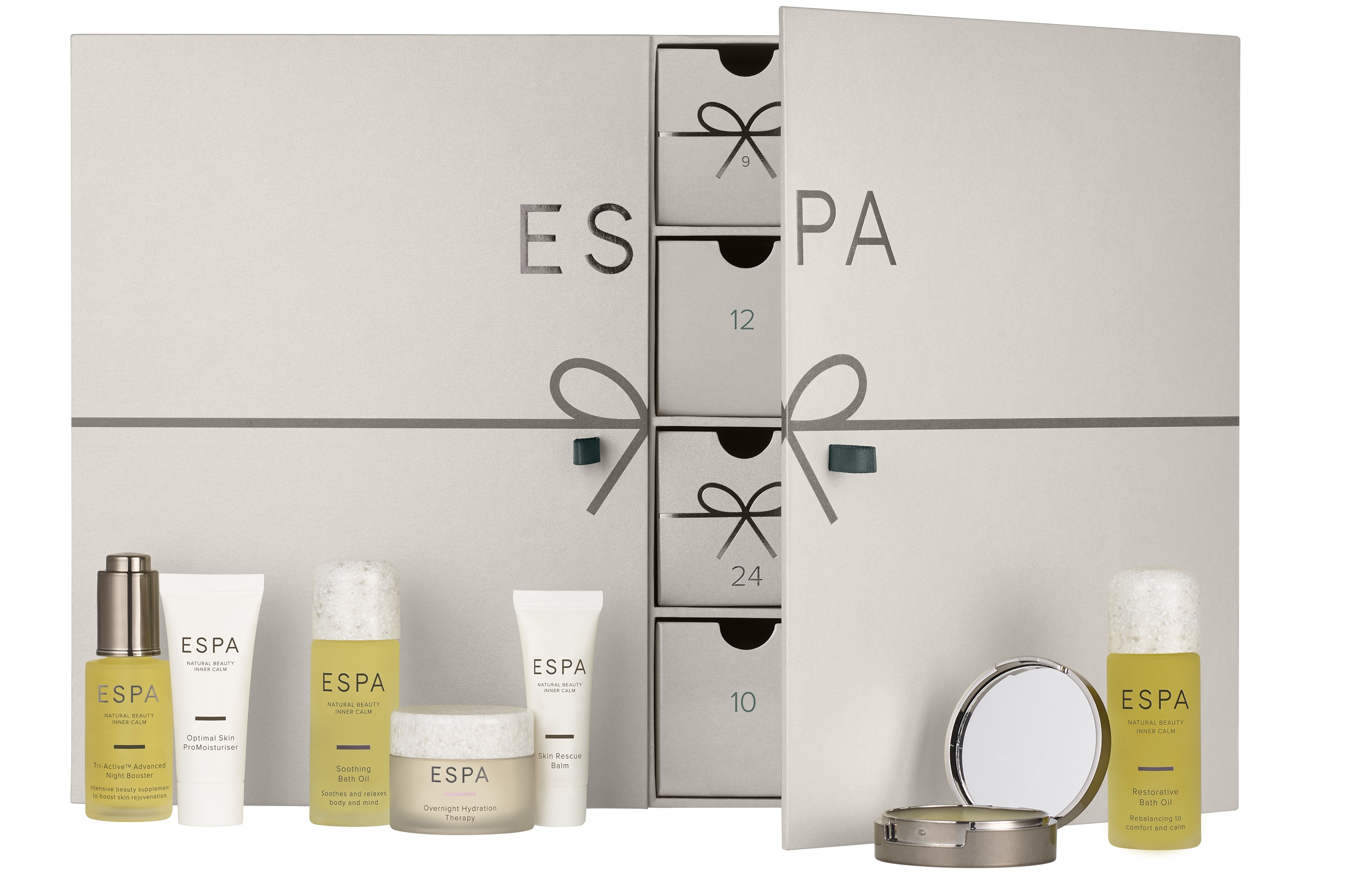 ESPA-Advent-Calendar-theldndiaries