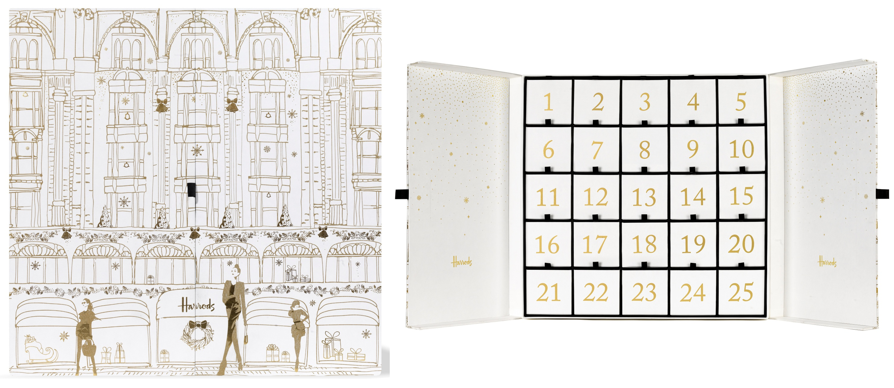 Harrods-Beauty-Advent-Calendar-2017-theldndiaries