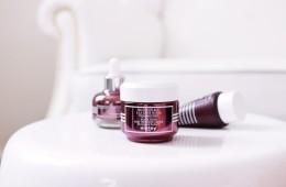 Sisley Black Rose Review - UK Beauty Blog The LDN Diaries