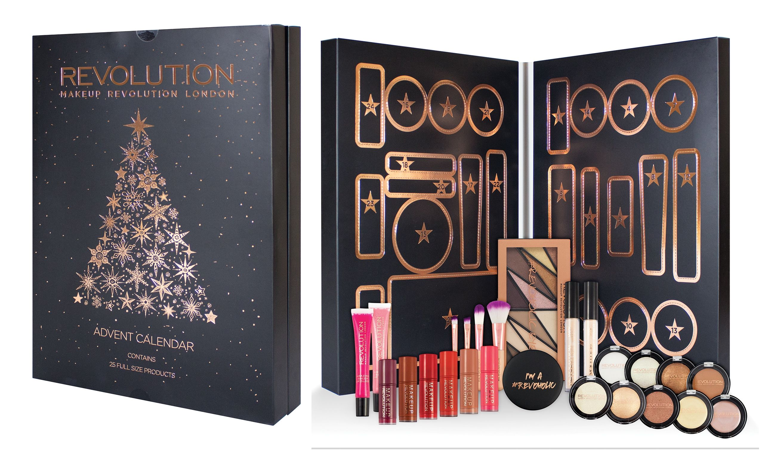 makeup-revolution-advent-calendar-2017-theldndiaries