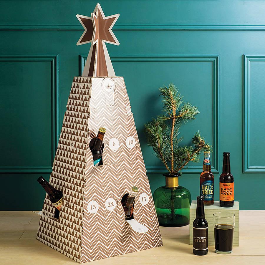beer-advent-calendar-theldndiaries
