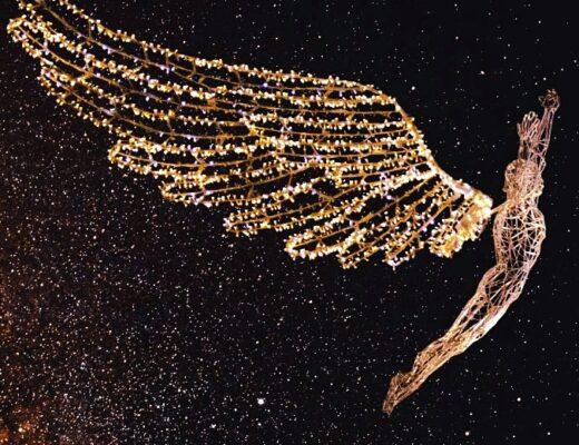 christmas-lights-switch-on-regent-stree