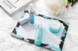 TULA Skincare Giveaway