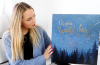 Latest In Beauty Advent calendar 2018 - The LDN Diaries