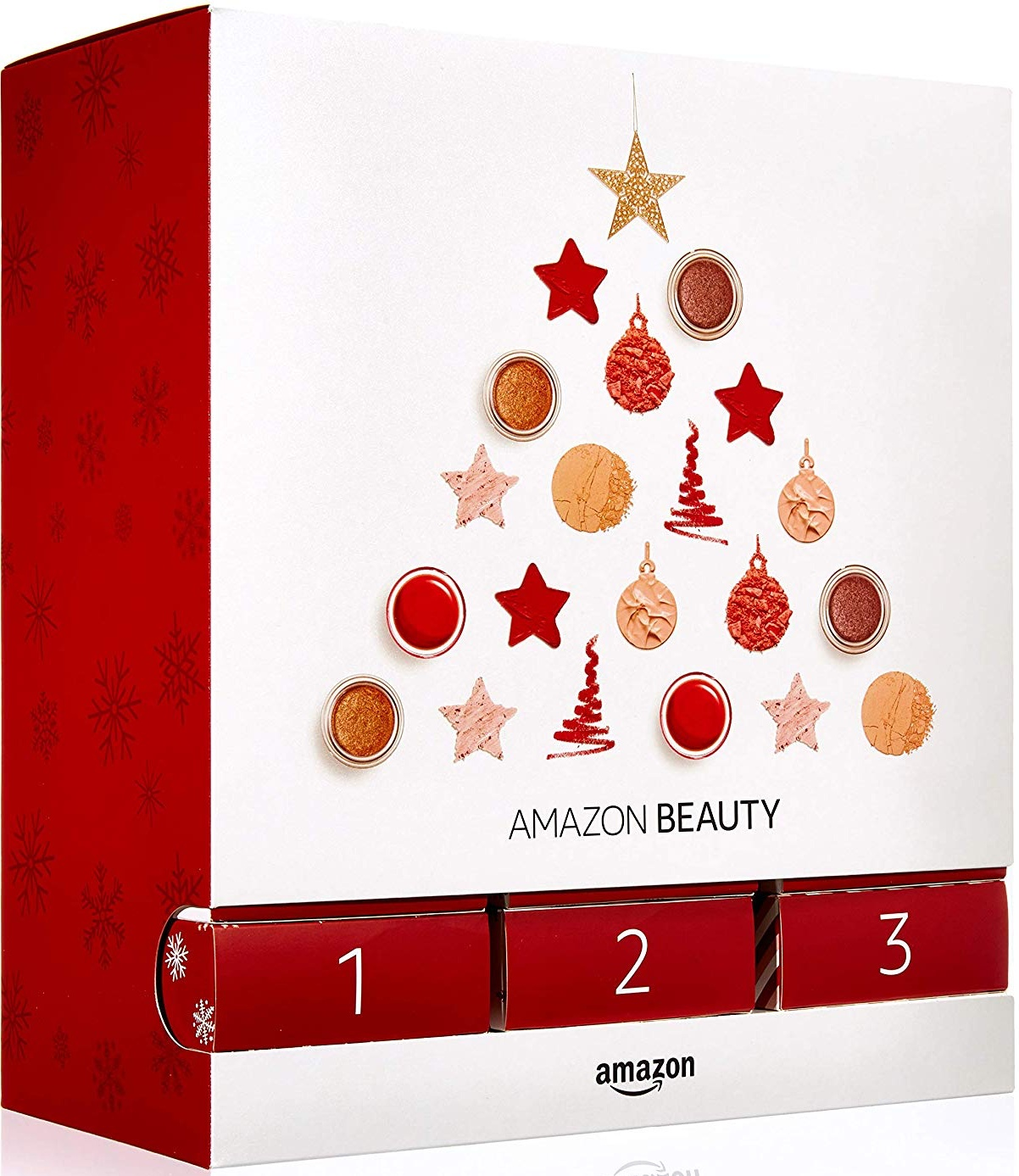 Amazon advent calendar 2019 - The LDN Diaries
