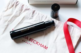 Victoria Beckham Cell Rejuvenating Priming Moisturizer Review - The LDN Diaries