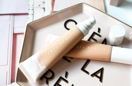 Fenty Beauty Pro Filt'r Hydrating Foundation Review